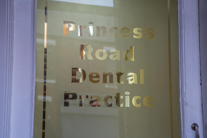 Princessroad 24 Min 1