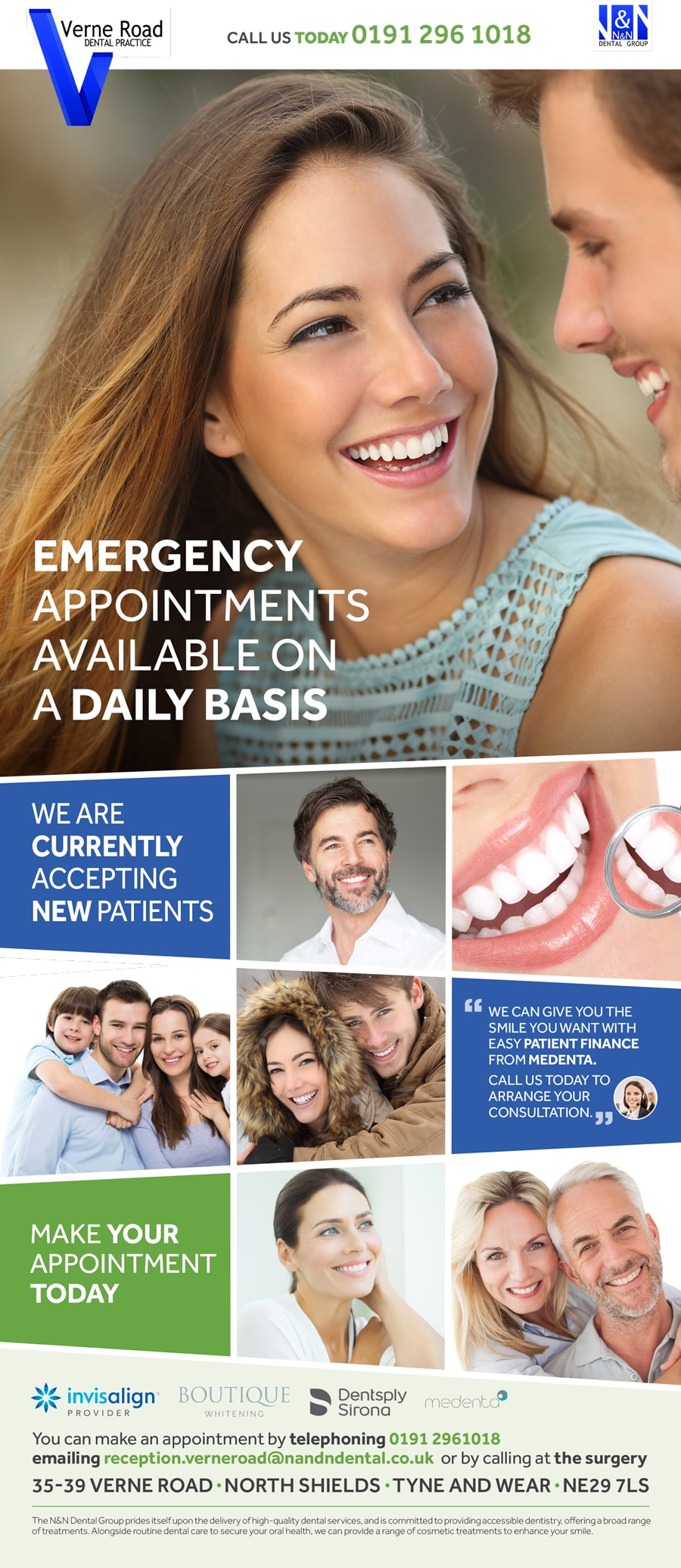 nn-dental-group-ad-1